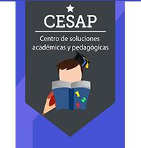 CESAP - Centro de Soluciones Académicas y Pedagógicas